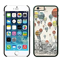 Phone 6, apple iPhone 6/iPhone 6 multiple level high impact hybrid armor protection case by classic