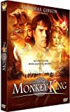 The Lost Empire: The Legend of the Monkey King ( The Lost Empire ) ( The Monkey King )