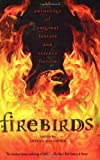 img - for Firebirds: An Anthology of Original Fantasy and Science Fiction book / textbook / text book