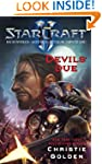 StarCraft II: Devil's Due