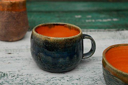 tasse-ceramique-peinte-dengobes-coeur-de-la-vie