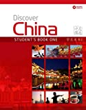img - for Discover China Student's Books 1 (Discover China Chinese Language Learning Series) book / textbook / text book