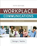 img - for Workplace Communications: The Basics (5th Edition) book / textbook / text book