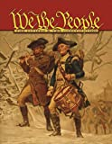 We the People: The Citizen & the Constitution (Grades 7-9)