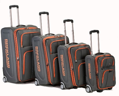 rockland-luggage-varsity-polo-equipment-4-piece-luggage-set-charcoal-one-size