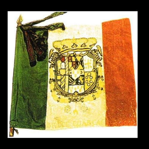 Inno Di Mameli - Fratelli D ' Italia-Inno D' Italia-Italien-Hymne - Single