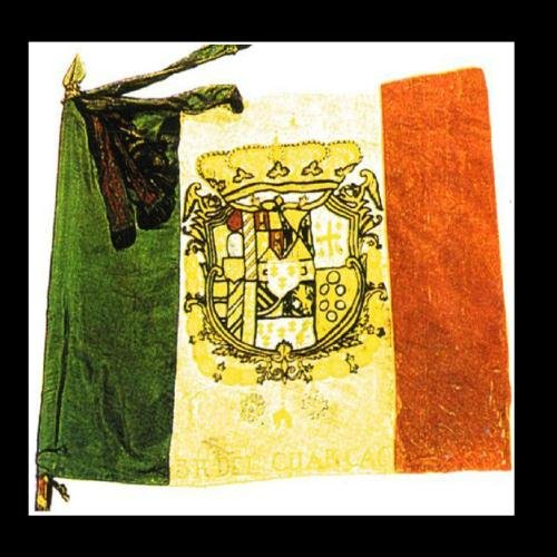 Inno Di Mameli - Fratelli D'italia - Inno D'italia - Italy Anthem - Single