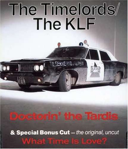The Klf - What Time Is Love (Extended) - Zortam Music