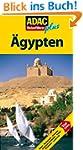 ADAC Reisef�hrer plus �gypten: Mit ex...