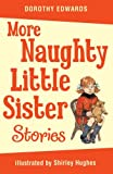 img - for More Naughty Little Sister Stories (My Naughty Little Sister) book / textbook / text book