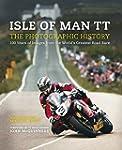 Isle of Man TT: The Illustrated History