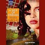 A Web of Dreams | Tessa Barclay
