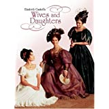 Wives and Daughters ~ Justine Waddell