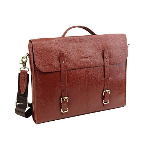 lb1-high-performance-genuine-leather-laptop-messenger-bag-for-ibm-thinkpad-t40-15-ghz-pentium-m-cent