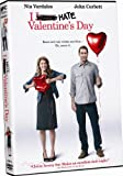 I Hate Valentine's Day [DVD] [Region 1] [US Import] [NTSC]