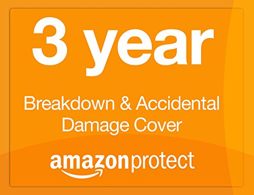 amazon-protect-3-year-accidental-damage-breakdown-cover-for-laptops-from-300-to-34999