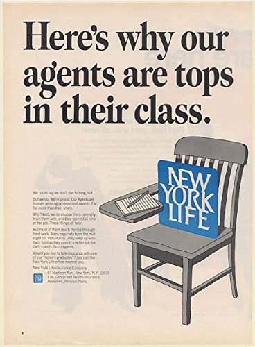 1967-new-york-life-insurance-agents-are-tops-in-class-school-desk-chair-print-ad-memorabilia-61243