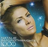 1000 Stars (14 Tracks) Aust Excl Natalie Bassingthwaighte