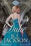 Stone Devil Duke: A Hold Your Breath...