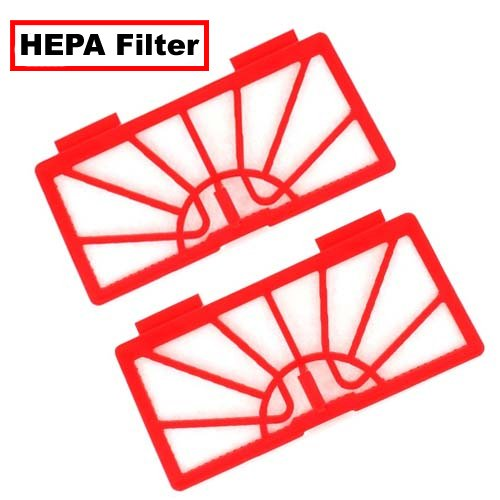 Stick Blender Accessories front-393147