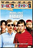 Youth in Revolt [DVD] [2009] [Region 1] [US Import] [NTSC]