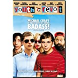 Youth in Revolt ~ Michael Cera