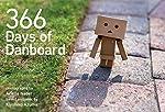 366 Days of Danboard