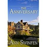 The Anniversary ~ Ann Swinfen