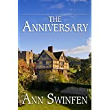 """The Anniversary (English Edition)von """"Ann Swinfen"""""""