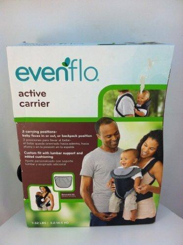 evenflo-activo-carrier-chevron