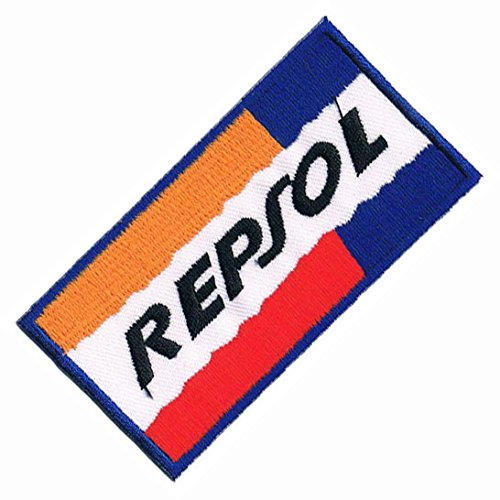 aufnaher-bugelbild-iron-on-patches-applikation-repsol-