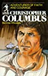 Christopher Columbus: Adventurer of F...