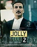 #1: Jolly LL.B 2