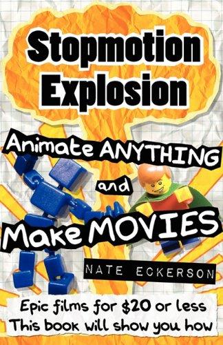 Stopmotion Explosion 0983331103 pdf