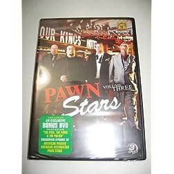 Pawn Stars-V03 3pk