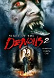 Night of the Demons 2 [DVD] [Region 1] [US Import] [NTSC]