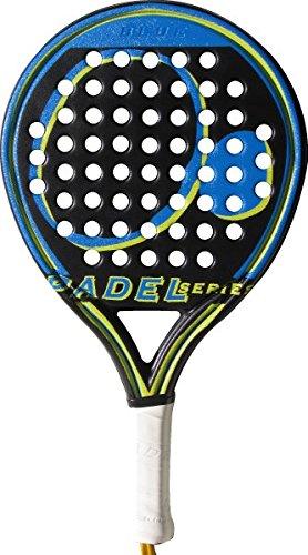 Padel-Series-Blue-Tacto-Soft