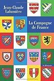 campagne de France (La)