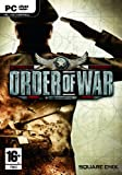 Order Of War (PC DVD)