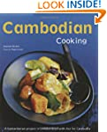 Cambodian Cooking: A humanitarian pro...