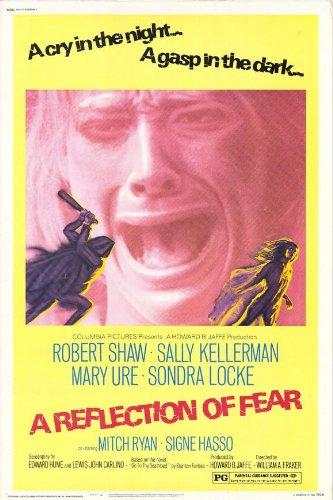 la-riflessione-della-paura-poster-film-in-11-17-x-28-cm-x-44-cm-motivo-robert-shaw-sally-kellerman-s