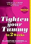 Tighten Your Tummy in 2 Weeks:�Lose u...