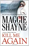 img - for Kill Me Again (Secrets of Shadow Falls) book / textbook / text book