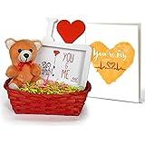 Valentine Day Gifts For Husband, Valentine Day Gifts For Girlfriend, Valentine Day Gifts For Boyfriend, Valentine...