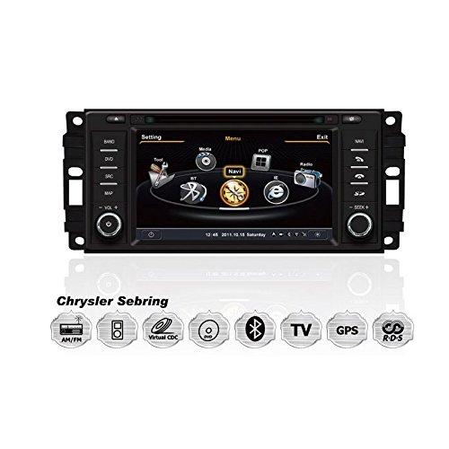 realmedia-chrysler-sebring-aspen-jeep-dodge-oem-einbau-touchscreen-autoradio-dvd-player-mp3-mpe4-usb