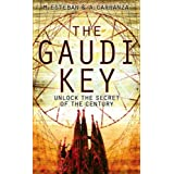 The Gaudi Keyby Esteban Martin