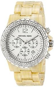 Michael Kors Women's Madison Watch MK5598
