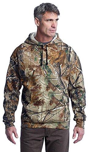 russell-outdoor-herren-realtree-kapuzen-pullover-sweatshirt-gr-x-large-realtree-ap