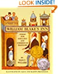 A Visit to William Blake's Inn: Poems...