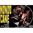 Mondo Cane / O.S.T.